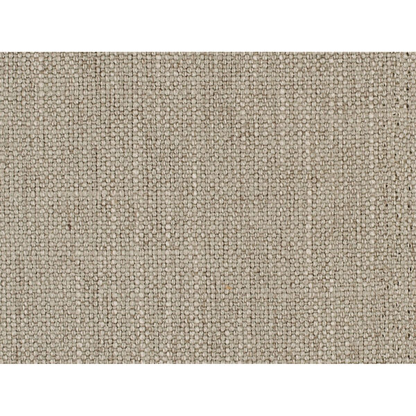 Palisade Upholstered Shelter King Bed - Taupe Fabric, image 3
