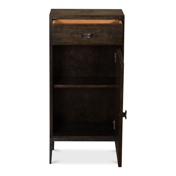 Artisan Gray Fairmont Cabinet, image 2