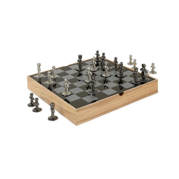 Buddy Chess Set, image 2