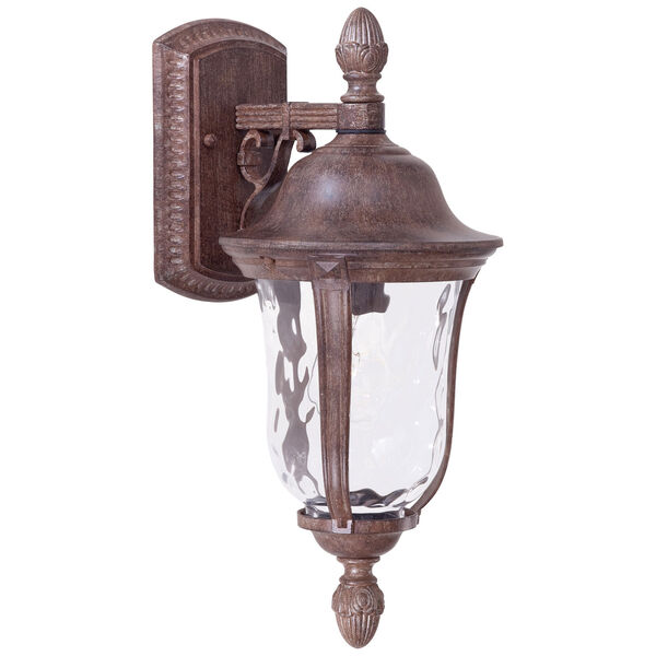 Ardmore Small Outdoor Wall Mount, image 1