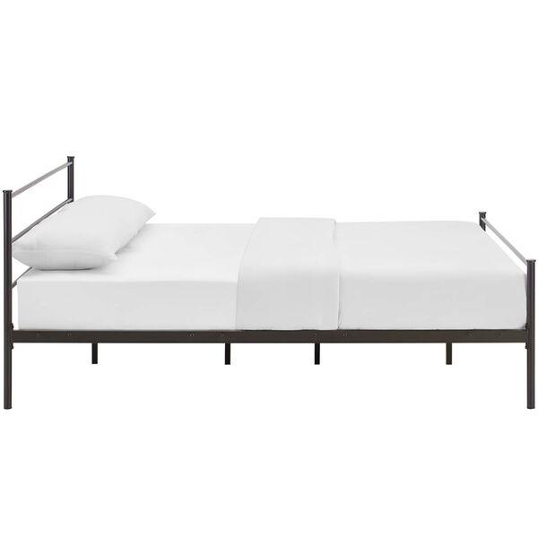 Uptown Platform Bed Frame, image 3
