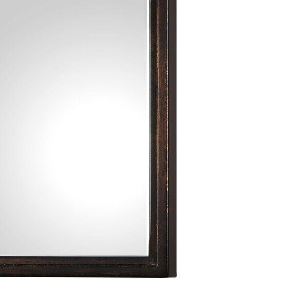 Nicollet Oil Rubbed Bronze Mirror, image 4
