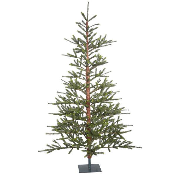 7 Ft. Bed Rock Pine Tree, image 1
