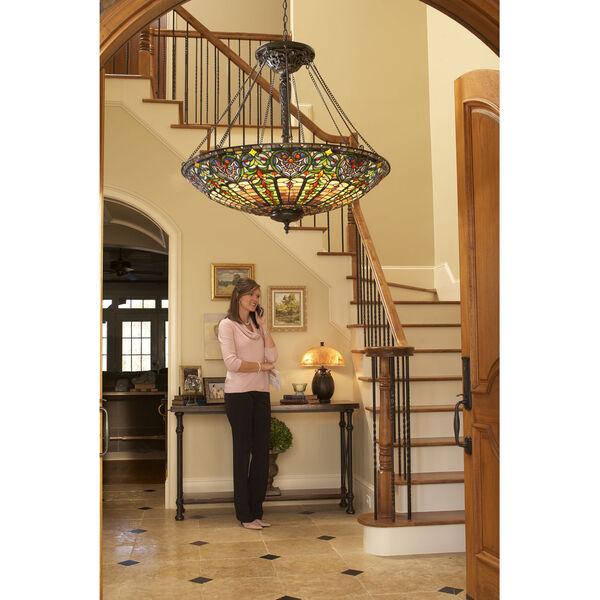 Glenhaven Table Lamp, image 5