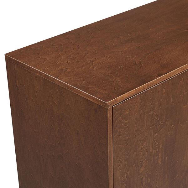 Walnut Sideboard, image 3