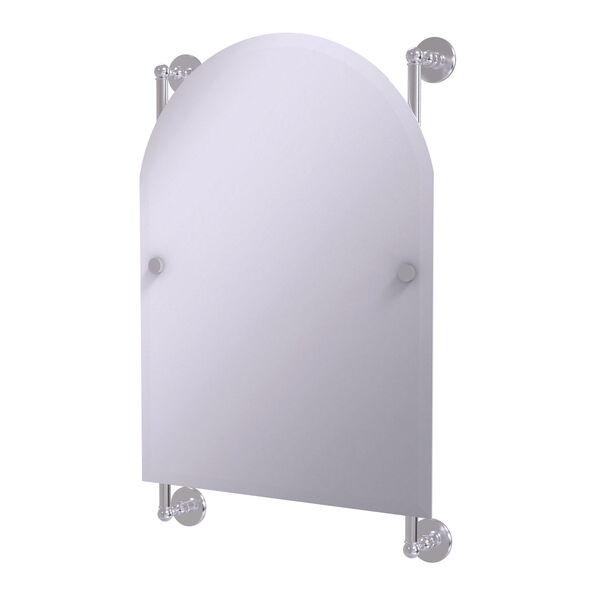 Prestige Skyline Wall Mirrors, image 1