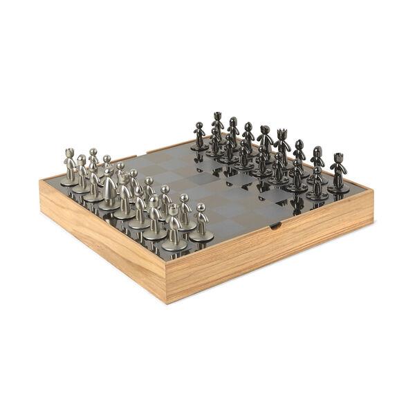 Buddy Chess Set, image 1
