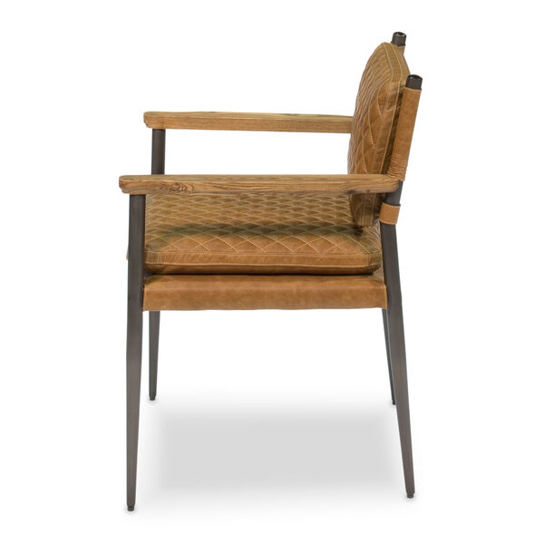 The Harley Chair, image 3