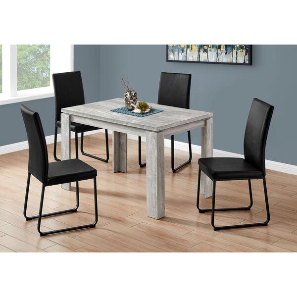 Rectangular Dining Table, image 2