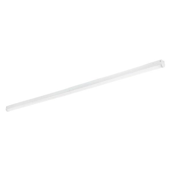 White 74W 5000K LED Strip Light, image 1