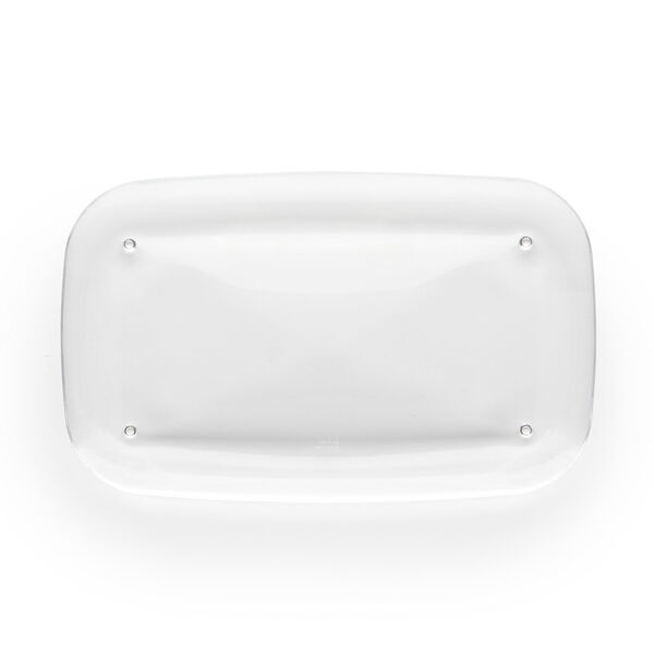 Droplet Tray, image 5