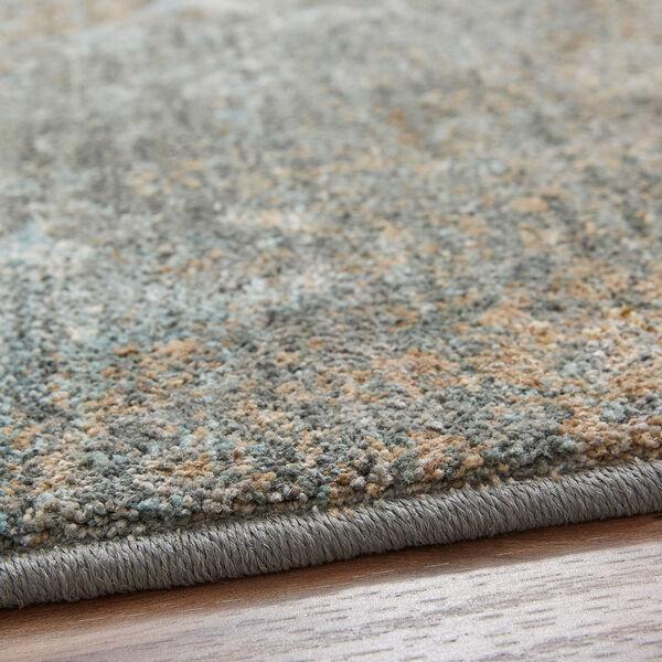 Touchstone Catarina Jadeite Multicolor Rug, image 3