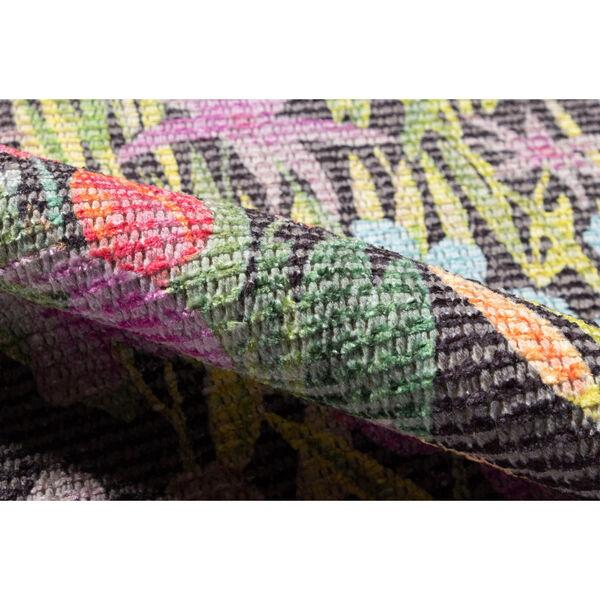 Helena Multicolor Rectangular: 3 Ft. x 5 Ft. Rug, image 5