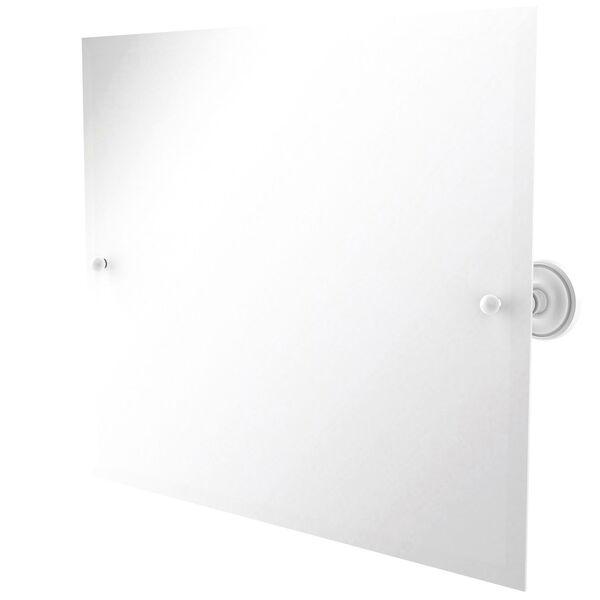 Prestige Regal Wall Mirrors, image 1