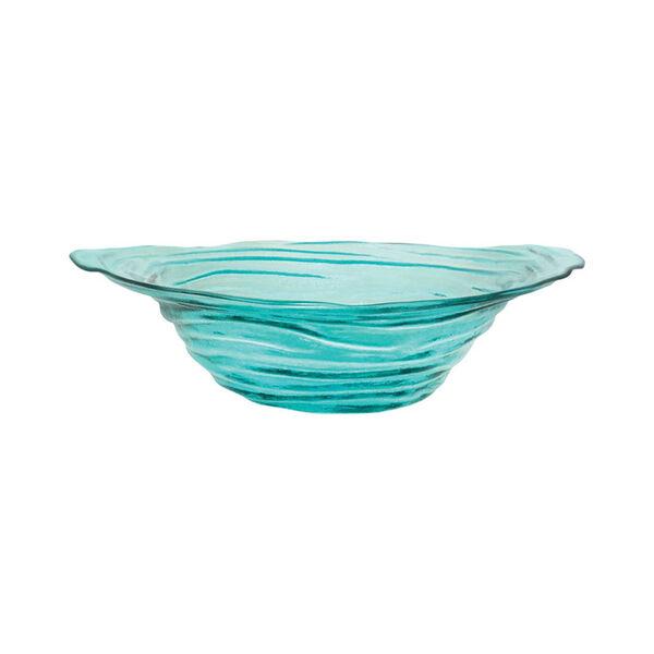 Vortizan Basic Turquoise Bowl, image 1