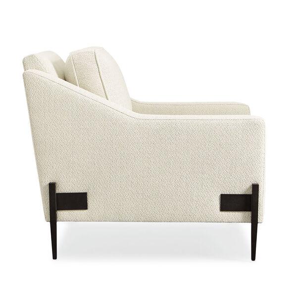 Modern Artisan Remix Ivory Remix Chair, image 3
