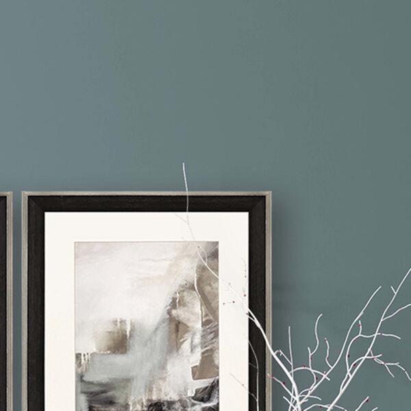 Argentum Neutral Framed Art, Set of Three, image 3