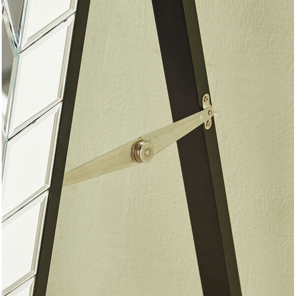 Sparkle Clear 22-Inch Full Length Mirror, image 4