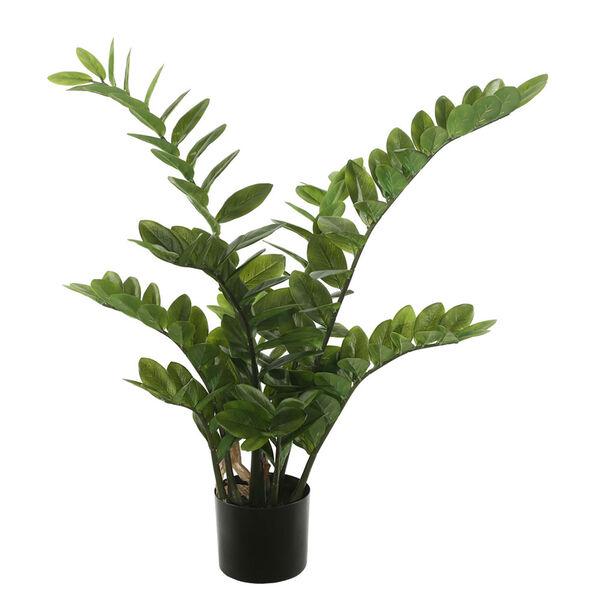 43 In. Zamifolia Bush, image 1