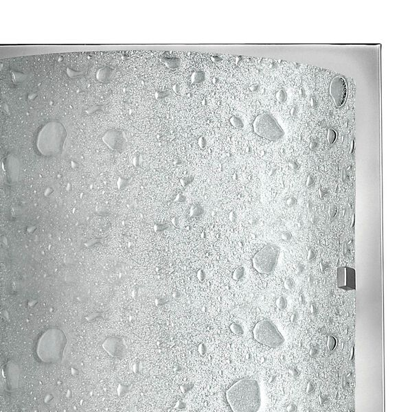 Daphne One-Light Bath Fixture, image 2