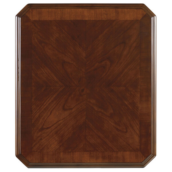 Brookhaven End Table, image 2