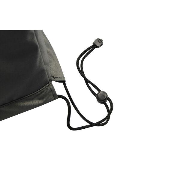 Titanium Shield Outdoor Large Sofa Cover, image 4