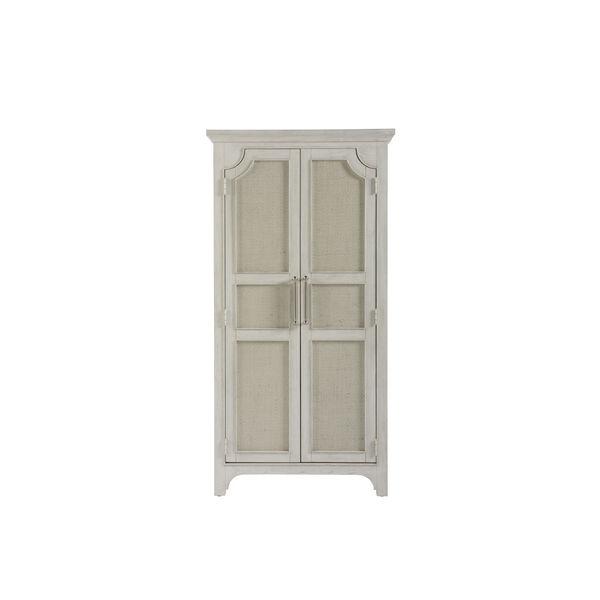 Escape Sandbar Narrow Utility Cabinet, image 1