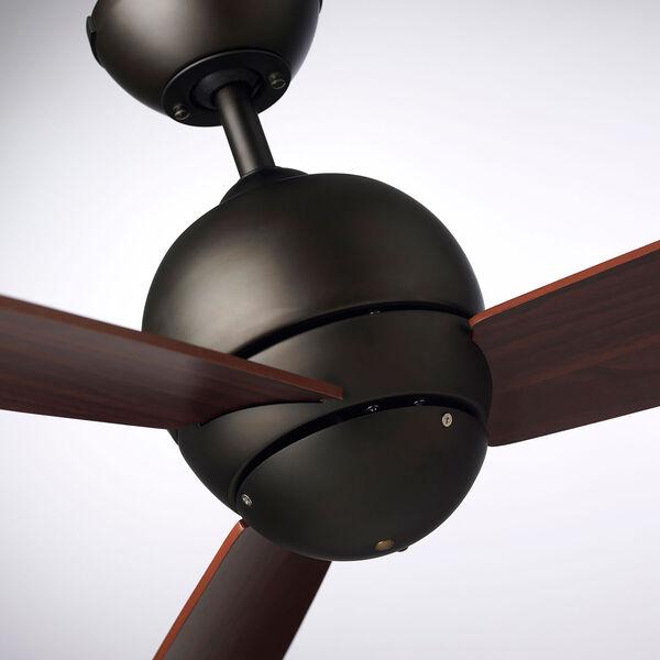 Oil Rubbed Bronze Tilo Ceiling Fan, image 6