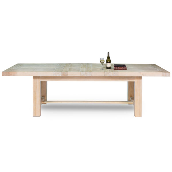 Bauhaus Dining Table, image 4