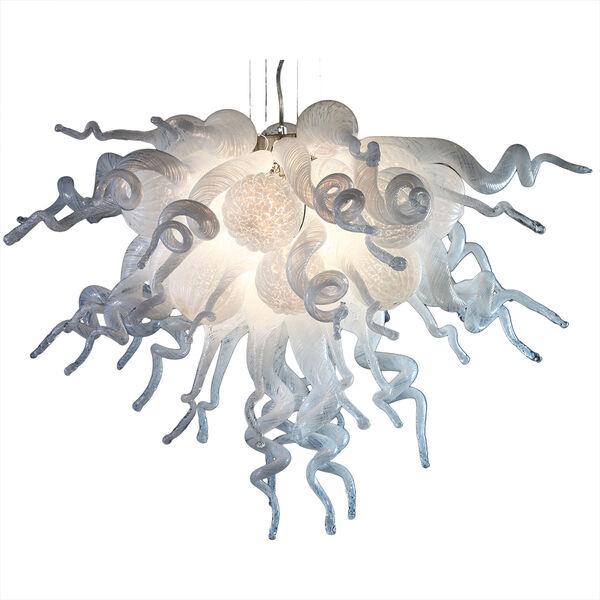 Opaline Angel - Large, image 1