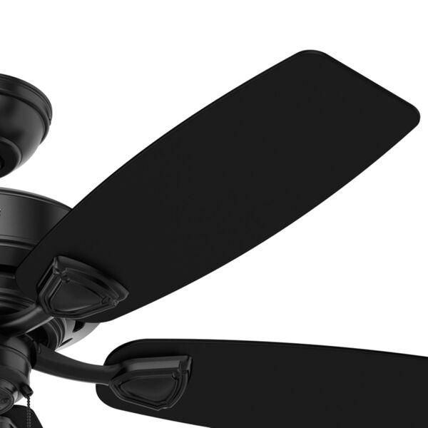 Sea Wind  48-Inch Outdoor Ceiling Fan, image 6