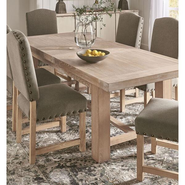 Bauhaus Dining Table, image 8