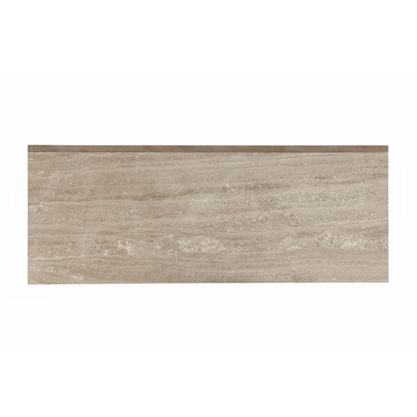 Cityscapes Whitney Accent Drawer Chest, image 2