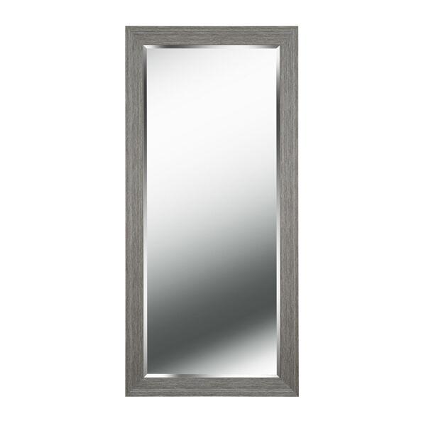 Jerry Gray Full Length Mirror, image 1