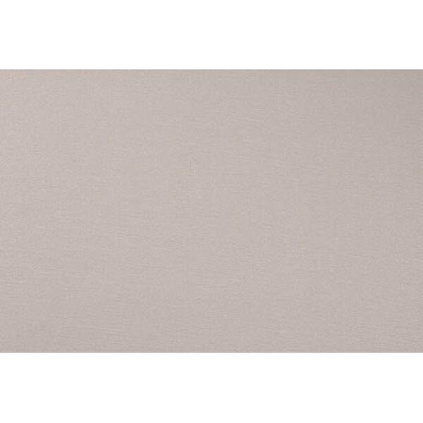 Roto Brushed Aluminum 52-Inch Ceiling Fan, image 4