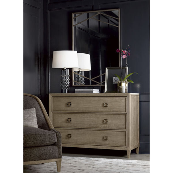 Cityscapes Whitney Accent Drawer Chest, image 3