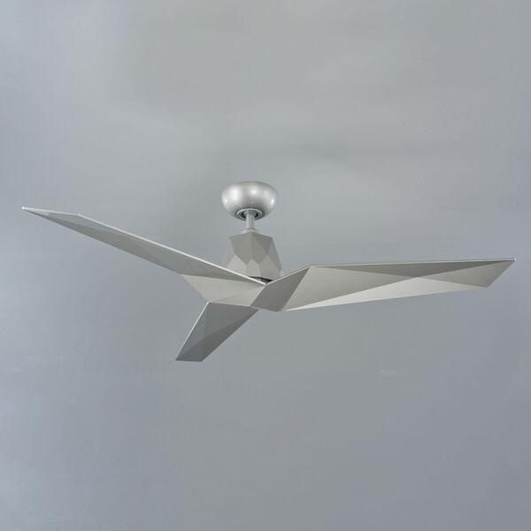 Vortex 60-Inch Downrod Ceiling Fans, image 2