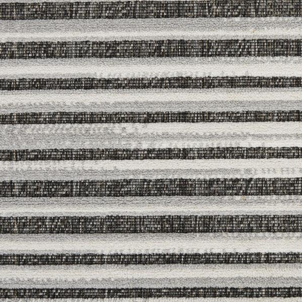 Calobra Dark Gray 7 Ft. 10 In. x 9 Ft. 10 In. Indoor/Outdoor Rectangle Area Rug, image 6