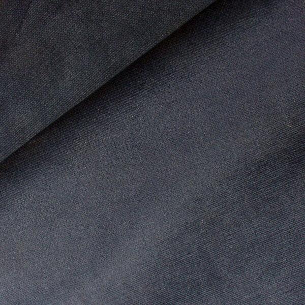Full Mystere Eclipse 56-Inch Channel Seam Headboard, image 2
