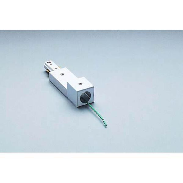 BX Connector HBXLE - White, image 1