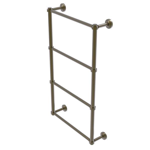 Waverly Place Towel Bars, image 1