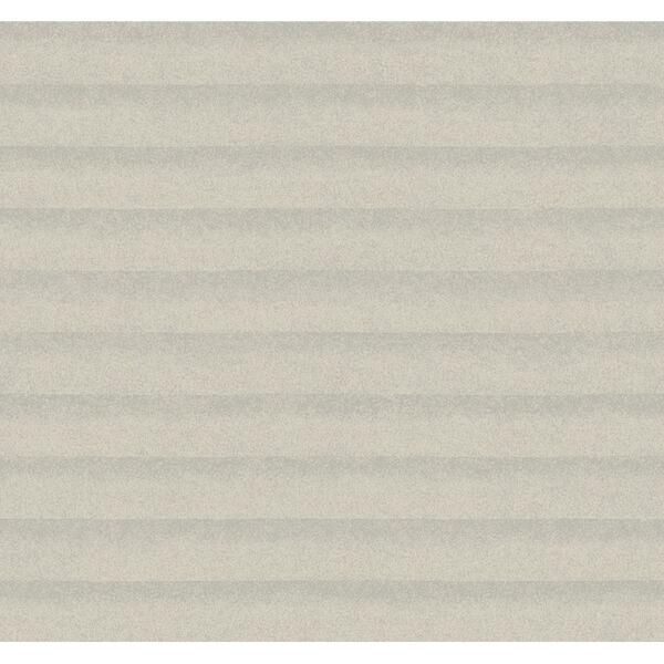 Antonina Vella Elegant Earth Glint Dunes Sand Prints Wallpaper, image 3