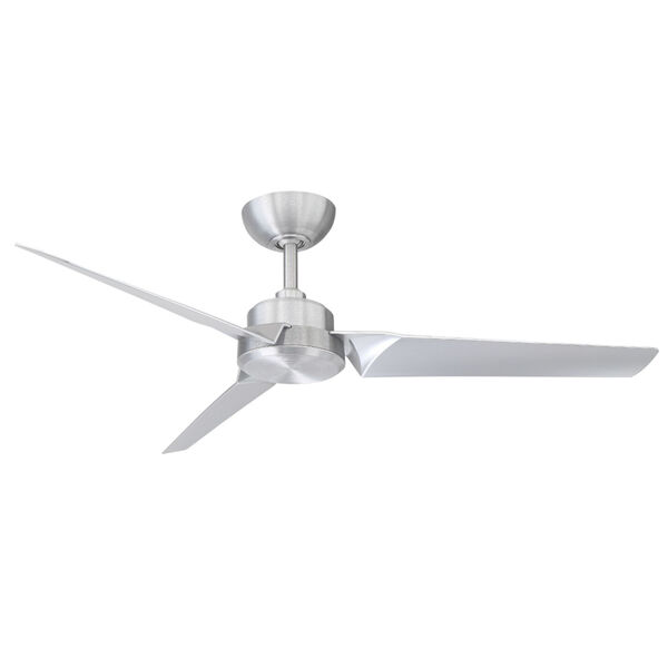 Roboto 52-Inch Downrod Ceiling Fans, image 1