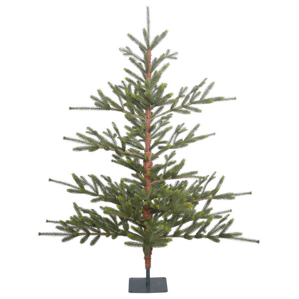 5 Ft. Bed Rock Pine Tree, image 1