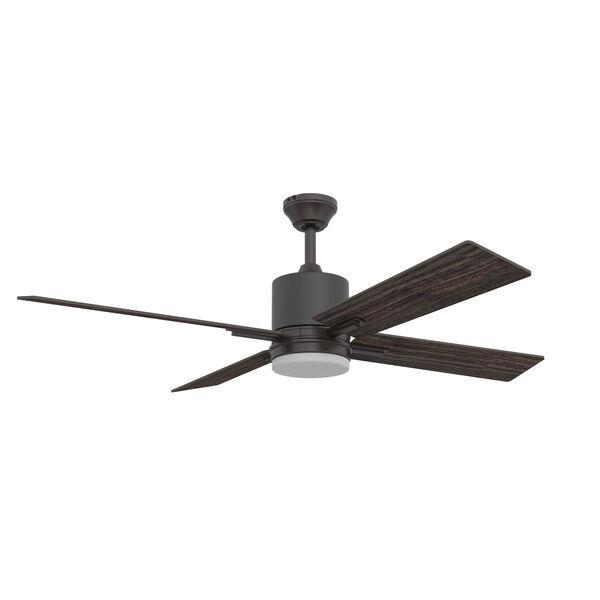 Teana Espresso Led 52-Inch Ceiling Fan, image 2
