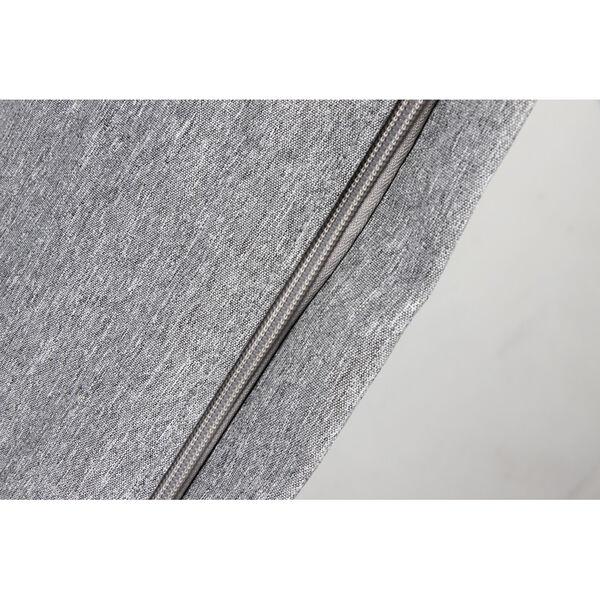 Platinum Shield Outdoor Small Umbrella Cover, image 2