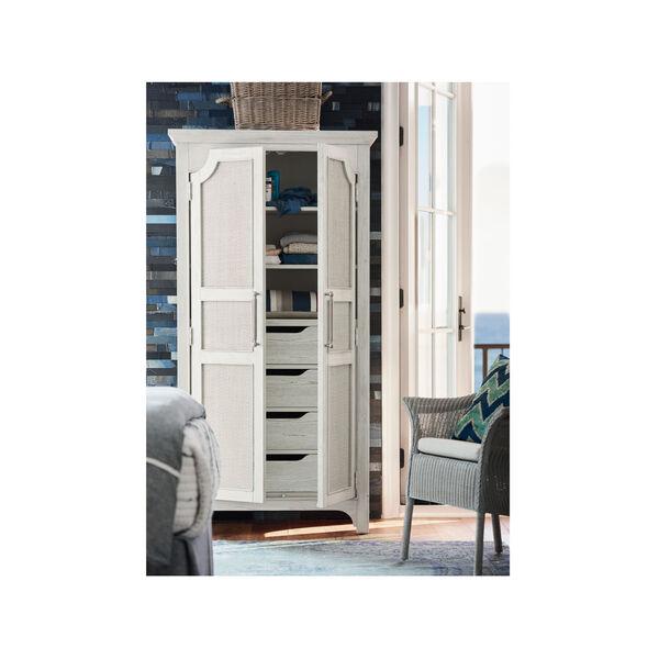 Escape Sandbar Narrow Utility Cabinet, image 6