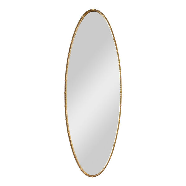 Hadea Gold Mirror, image 1