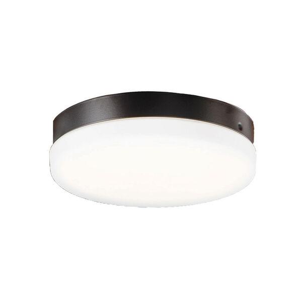 Aviator LED Ceiling Fan Light Kit, image 1