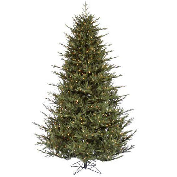 Green Itasca Frasier Christmas Tree 4.5-foot, image 1
